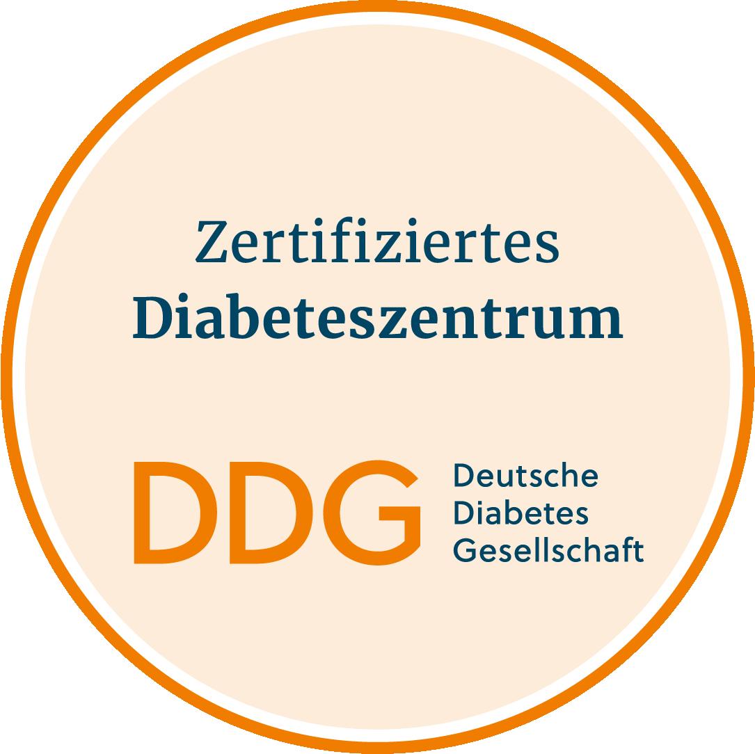 200120_Diabeteszentrum_png_office